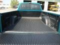 Bright Teal Metallic - C/K C1500 Cheyenne Regular Cab Photo No. 22