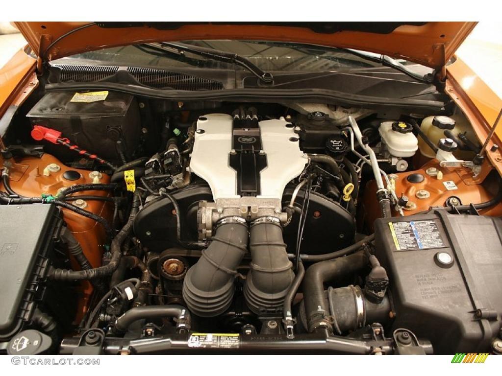 2003 cadillac cts sedan 3 2 liter dohc 24 valve v6 engine photo 35831272. Black Bedroom Furniture Sets. Home Design Ideas