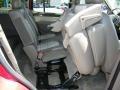 2003 Redfire Metallic Ford Explorer Eddie Bauer 4x4  photo #30
