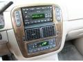 2003 Estate Green Metallic Ford Explorer Eddie Bauer 4x4  photo #20