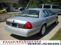 Smokestone Metallic - Grand Marquis LS Ultimate Edition Photo No. 2