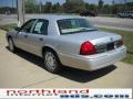 Smokestone Metallic - Grand Marquis LS Ultimate Edition Photo No. 4