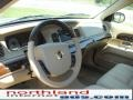 Smokestone Metallic - Grand Marquis LS Ultimate Edition Photo No. 7