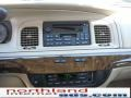 Smokestone Metallic - Grand Marquis LS Ultimate Edition Photo No. 17