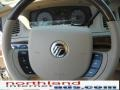 Smokestone Metallic - Grand Marquis LS Ultimate Edition Photo No. 19