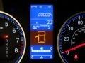 2010 Glacier Blue Metallic Honda CR-V EX-L  photo #12