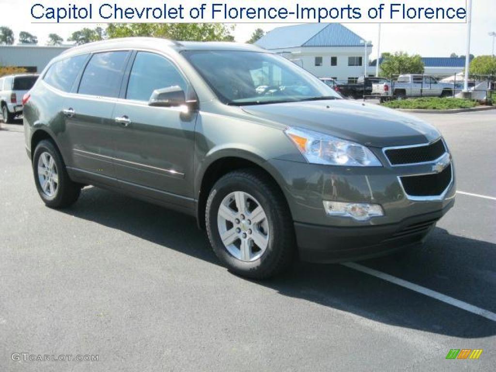 Car Dealerships Bellefonte Pa
