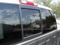 Silver Birch Metallic - Silverado 1500 Classic Work Truck Regular Cab Photo No. 12