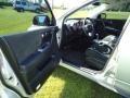2007 Brilliant Silver Metallic Nissan Murano S  photo #4