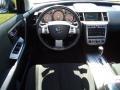 2007 Brilliant Silver Metallic Nissan Murano S  photo #9