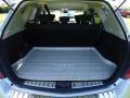 2007 Brilliant Silver Metallic Nissan Murano S  photo #10