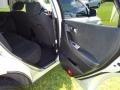 2007 Brilliant Silver Metallic Nissan Murano S  photo #16