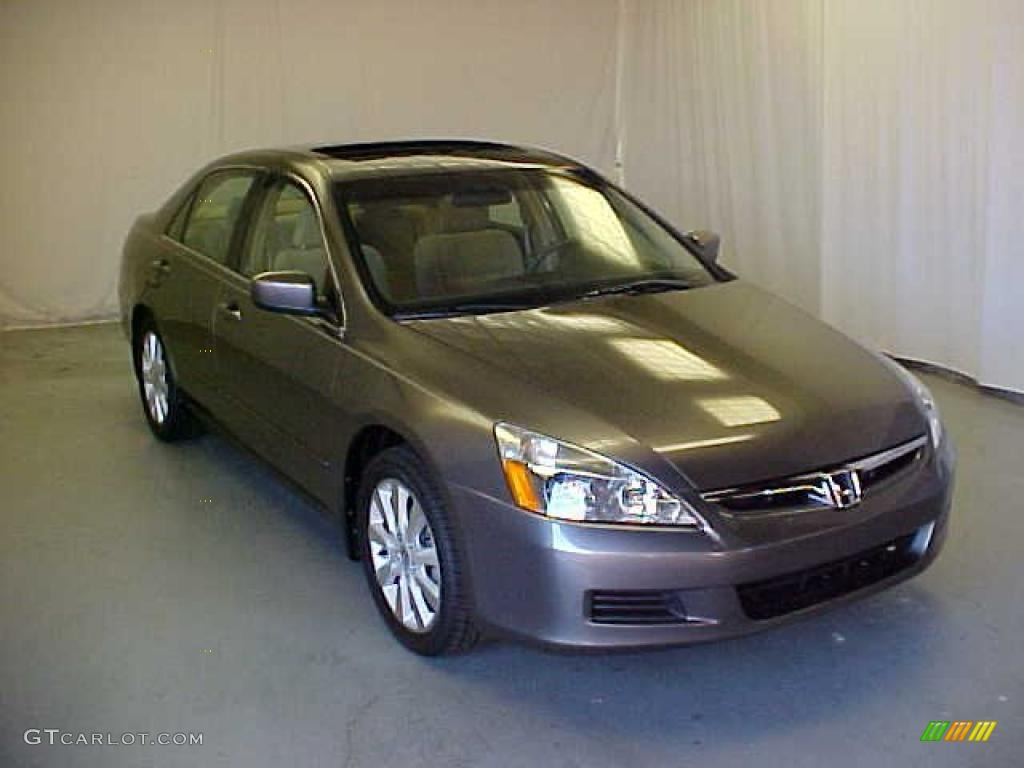 2002 Nissan Maxima Pictures C3005 pi35990383 moreover Interior in addition Interior as well 2018 Toyota Camry also 35999270. on 2006 honda accord specs