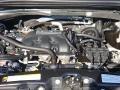 2008 Stone White Chrysler Town & Country Touring Signature Series  photo #27