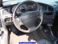 2000 Galaxy Silver Metallic Chevrolet Monte Carlo SS  photo #4