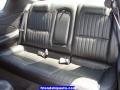 2000 Galaxy Silver Metallic Chevrolet Monte Carlo SS  photo #6