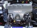 2000 Galaxy Silver Metallic Chevrolet Monte Carlo SS  photo #7
