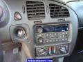 2000 Galaxy Silver Metallic Chevrolet Monte Carlo SS  photo #22