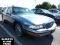 Twilight Blue Pearl 1998 Buick LeSabre Gallery
