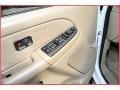 2003 Summit White Chevrolet Silverado 3500 LS Crew Cab Dually  photo #16