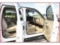 2003 Summit White Chevrolet Silverado 3500 LS Crew Cab Dually  photo #22