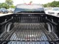 2011 Black Chevrolet Silverado 1500 LT Extended Cab  photo #15
