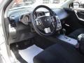 2007 Brilliant Silver Metallic Nissan Murano S  photo #24