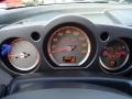 2007 Brilliant Silver Metallic Nissan Murano S  photo #26