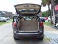 2009 Cocoa Metallic Buick Enclave CXL  photo #3