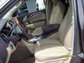 2009 Cocoa Metallic Buick Enclave CXL  photo #9