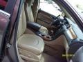 2009 Cocoa Metallic Buick Enclave CXL  photo #20