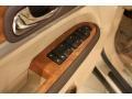 2009 Gold Mist Metallic Buick Enclave CXL  photo #11