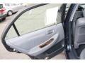 2002 Eternal Blue Pearl Honda Accord EX Sedan  photo #14