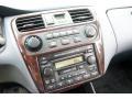 2002 Eternal Blue Pearl Honda Accord EX Sedan  photo #23