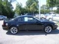 2002 Black Ford Mustang GT Coupe  photo #6