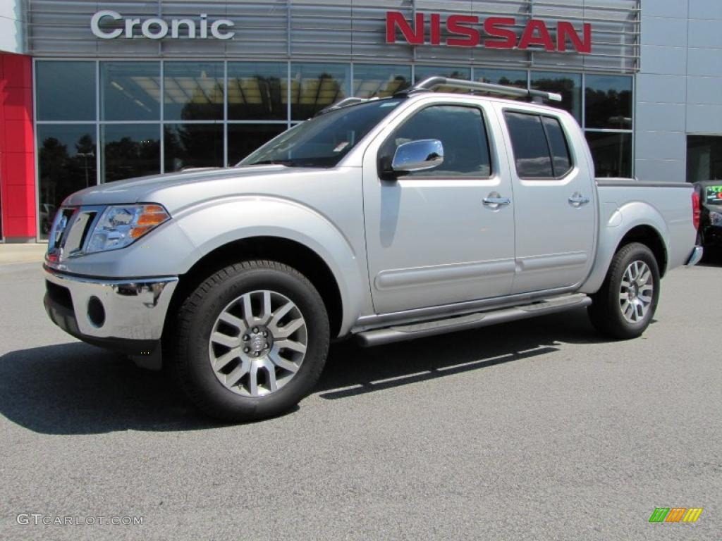 2010 nissan frontier crew cab silver images hd cars wallpaper 2010 nissan frontier crew cab silver image collections hd cars 2010 radiant silver metallic nissan frontier vanachro Choice Image