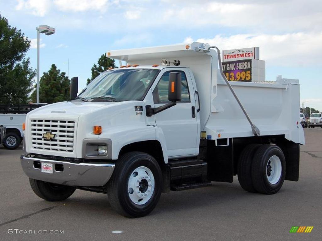 100+ Chevy C7500 Trucks – yasminroohi