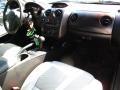 2002 Stone White Chrysler Sebring LXi Coupe  photo #11