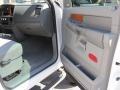 2006 Bright White Dodge Ram 1500 SLT Mega Cab 4x4  photo #11