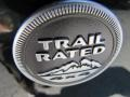 2011 Natural Green Pearl Jeep Wrangler Sport 4x4  photo #6