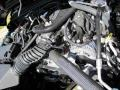 2011 Natural Green Pearl Jeep Wrangler Sport 4x4  photo #11