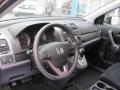 2009 Urban Titanium Metallic Honda CR-V EX 4WD  photo #6