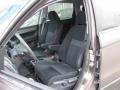 2009 Urban Titanium Metallic Honda CR-V EX 4WD  photo #8