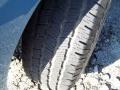 2009 Sport Blue Metallic Ford Escape XLT V6  photo #12