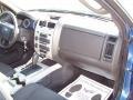 2009 Sport Blue Metallic Ford Escape XLT V6  photo #18