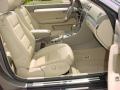 2008 Alpaka Beige Metallic Audi A4 2.0T quattro Cabriolet  photo #10