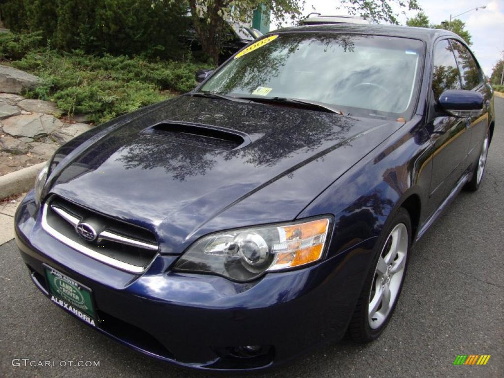 2005 regal blue pearl subaru legacy 25 gt limited sedan 36622870 2005 legacy 25 gt limited sedan regal blue pearl charcoal black photo 1 vanachro Image collections