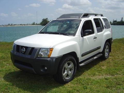 2005 nissan xterra se data info and specs. Black Bedroom Furniture Sets. Home Design Ideas