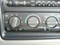 2000 Victory Red Chevrolet Silverado 1500 LS Regular Cab 4x4  photo #21