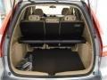 2010 Opal Sage Metallic Honda CR-V EX-L  photo #19